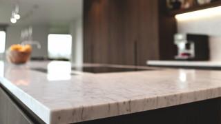kamo uw partner in natuursteen poperinge. Black Bedroom Furniture Sets. Home Design Ideas