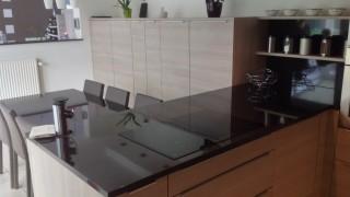keukenwerkbladen kamo. Black Bedroom Furniture Sets. Home Design Ideas